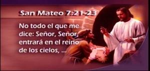 mateo7