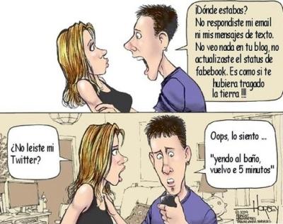 las-redes-sociales-atrapan-nuestra4