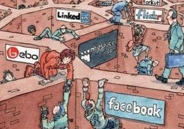 las-redes-sociales-atrapan-nuestra6